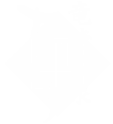 竜崎温泉TEST